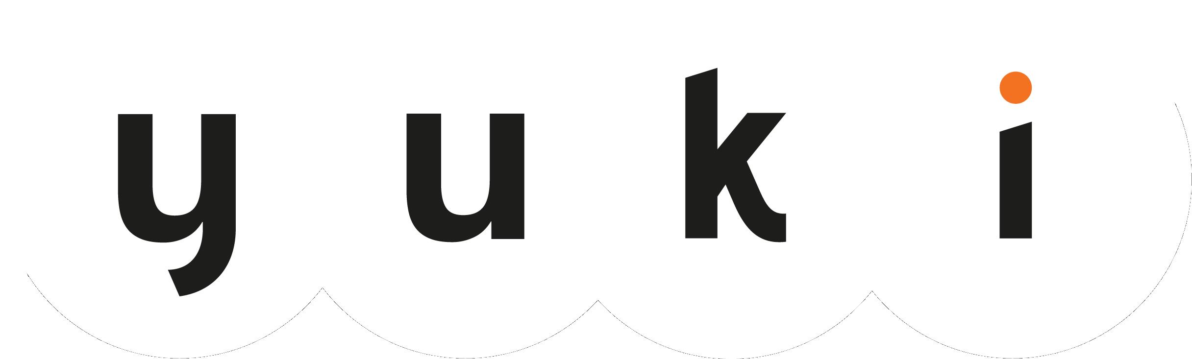 yuki-logo